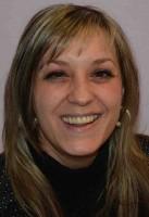 LA PAROLE AUX ETUDIANTS DU CREUSOT : <b>Céline Evrard</b> - 2967_celineevrard